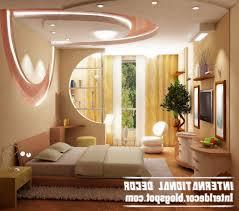 Pop Ceiling Designs For Living Room Modern Living Room False Ceiling Design 2017 Of 25 Modern Pop