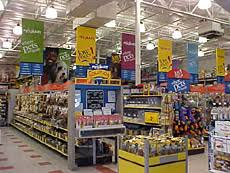 petsmart store interior. Beautiful Store Typical PetSmart Store Interior In Petsmart Interior O