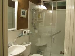 Faux Painting a Small Bathroom ...
