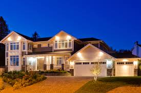 lighting for your home. Lighting Adds To The Beauty Of Your Landscape And Can Significantly  Increase Curb Appeal Home. There Are Various Options Available For Lighting Home