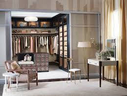 design your own walk in closet create your own walk in build your own closet storage