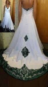 emerald green wedding dress. white emerald green wedding dresses dress