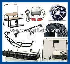 17 best ideas about yamaha golf cart parts yamaha 17 best ideas about yamaha golf cart parts yamaha golf cart accessories golf cart parts and golf cart covers
