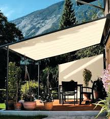 pergola with retractable canopy shade awnings retractable best of pergola design ideas pergola retractable canopy images pergola with retractable canopy