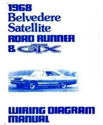 buy 1968 plymouth belvedere rr satellite electrical wiring buy 1968 plymouth belvedere rr satellite electrical wiring diagrams schematics oem in cheap price on m alibaba com