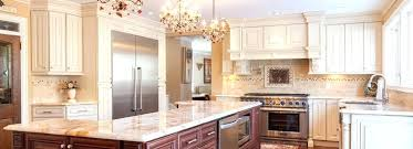 mesmerizing kitchen cabinets indianapolis kitchen kitchen cabinets whole kitchen cabinets semi custom
