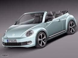 Vw Beetle Convertible 2013 Vw Beetle Convertible Beetle Convertible Volkswagen Beetle Convertible