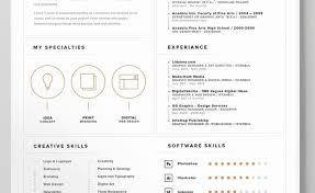 resume writing workshop joint base langleyeustis great resume