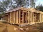 Строительство что нужно сделать