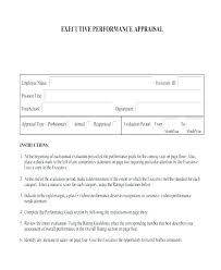 Preformance Review Forms Quarterly Performance Reviews Template Awesome Employee Review Forms