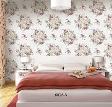 Small Picture wallpaper supplier Wall Paradise Imported Wallpaper in New