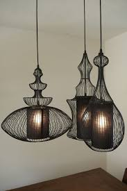 plug in ceiling lights home depot convert plug in light to ceiling fixture plug in outdoor hanging lantern how to hang a swag lamp plug in hanging pendant