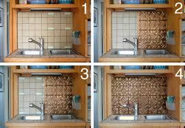 Kitchen Tile Backsplash Lowes Kitchen Stunning Grey Backsplash For Elegant Kitchen Idea Kitchen