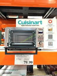 costco ovens digital convection toaster oven model costco microwave oven canada