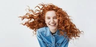 Teta Drogerie Test Jaká Barva Vlasů Se K Vám Nejlépe Hodí