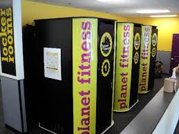 Fitness Vending Machine Extraordinary Planet Fitness Hingham 48 Lincoln St Hingham MA Health Clubs