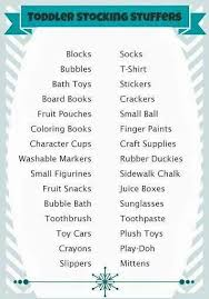 Best 25 Christmas Presents For Toddlers Ideas On Pinterest  Mens Toddler Christmas Crafts For Gifts