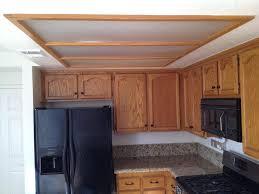 Kitchen fluorescent lighting ideas Lowes Kitchen Fluorescent Compuforumsinfo Kitchen Fluorescent Lighting Dishy Kitchen Fluorescent Light And