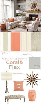 Coral Painted Rooms Best 20 Coral Color Decor Ideas On Pinterest Coral Room Accents
