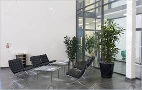 modern office lobby furniture. office furniture : modern lobby large limestone table lamps lamp bases unfinished pangea home r
