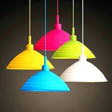 kids ceiling lighting. Tags1 Cozy Bedroom Modern Minimalist Led Ceiling Lights Stylish Restaurant Kids Lighting
