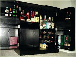 wall mounted liquor cabinet liquor cabinet ideas furniture whiskey barrel liquor cabinet wall mounted liquor bar wall mounted liquor