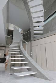 Best 25 Beautiful Stairs Ideas On Pinterest Home Stairs Home