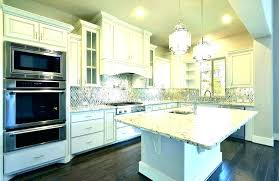 stainless steel vent hood. Stainless Steel Vent Hood Kitchen Island Hoods Ceiling Cool Pertaining To Prepare