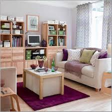 Living Room Sets For Apartments Small Apartment Living Room Furniture Shoisecom