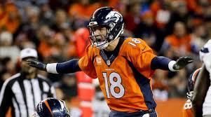 peyton manning broncos. AP Photo/Jack Dempsey Peyton Manning Broncos A
