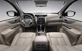 2018 nissan frontier sv.  2018 2018 nissan frontier diesel interior and nissan frontier sv e