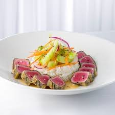 places to eat in oak brook il. ahi tempura - mccormick \u0026 schmick\u0027s seafood oak brook, il places to eat in brook il