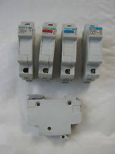 hager circuit breakers ebay hager consumer unit instructions at Hager Fuse Box