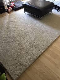 photo of north park rug carpet san go ca united states
