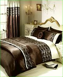 king duvet cover size home design remodeling ideas