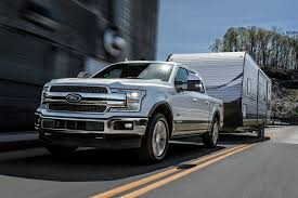 2020 Ford F 150 Truck Capability Features Ford Com