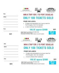 Template Raffle Tickets Free Download Ticket Template Free Word Printable Raffle Ticket Template