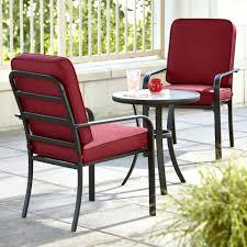 bistro chair cushions australia 16 inch