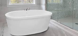 bathroom remodeling wilmington nc. Modren Bathroom Wilmington Rebath Home Awesome Bathroom Remodeling Nc In O