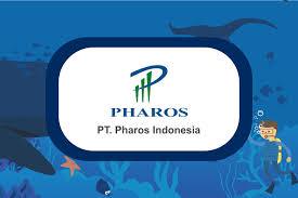 Apakah sudah ada pengumuman hasil psikotes pt pharos / apakah sudah ada pengumuman hasil psikotes pt pharos. Pt Pharos Indonesia Portal Alumni Universitas Gadjah Mada