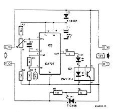battery wiring diagrams battery image wiring diagram saab battery wiring diagram jodebal com on battery wiring diagrams