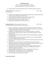 Manmohan Singh Resume Pdf Fair Manmohan Singh Resume Pdf With