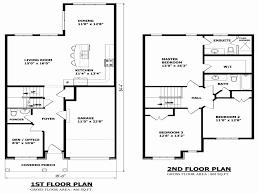 diy elevator plans new elevator home plans globalchinasummerschool of diy elevator plans new elevator home plans