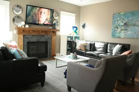 Living Room Layout Design Living Room Layouts Room Layouts And Room Layout Planner On