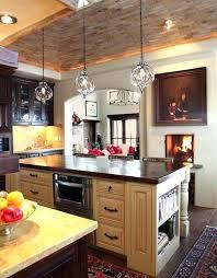 kitchen bar lighting fixtures. Over Bar Lighting Hanging Kitchen Lights Pendant  Ideas Awesome . Fixtures Z