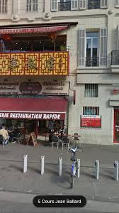 Studio à 2 Min Du Vieux Port Marseille Harga 2019 Terbaru