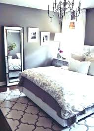 bedroom colors grey purple. Blue And Purple Bedroom Colors Grey Color Ideas Decorating White Gray D