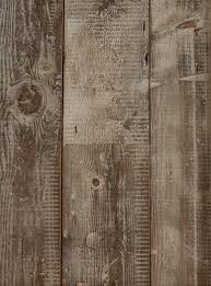 reclaimed shabby chic pine