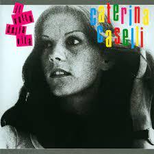 Il volto della vita - Caterina Caselli - SensCritique