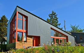 aluminum house siding modern house siding74